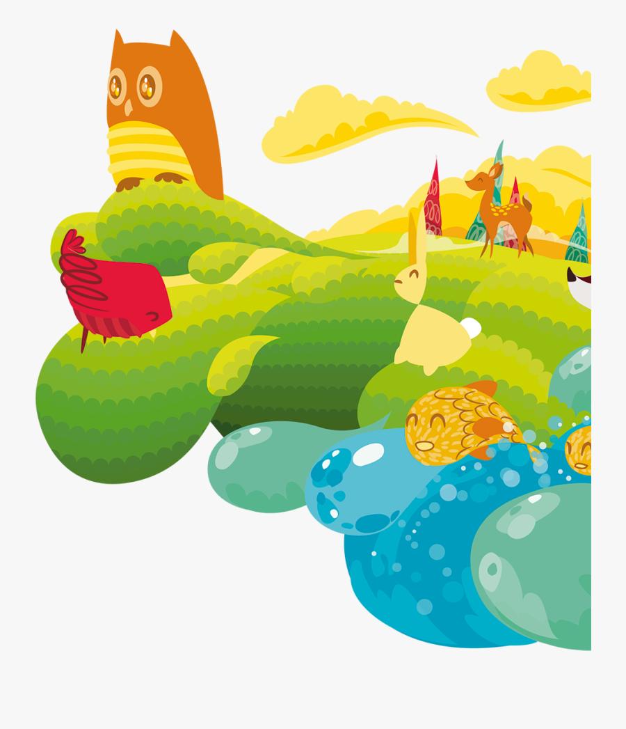High School Adobe Illustrator, Transparent Clipart