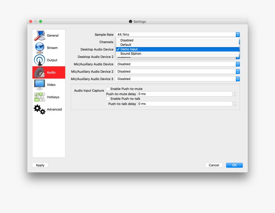 Clip Art Resume Template Word Mac - Microsoft Office, Transparent Clipart