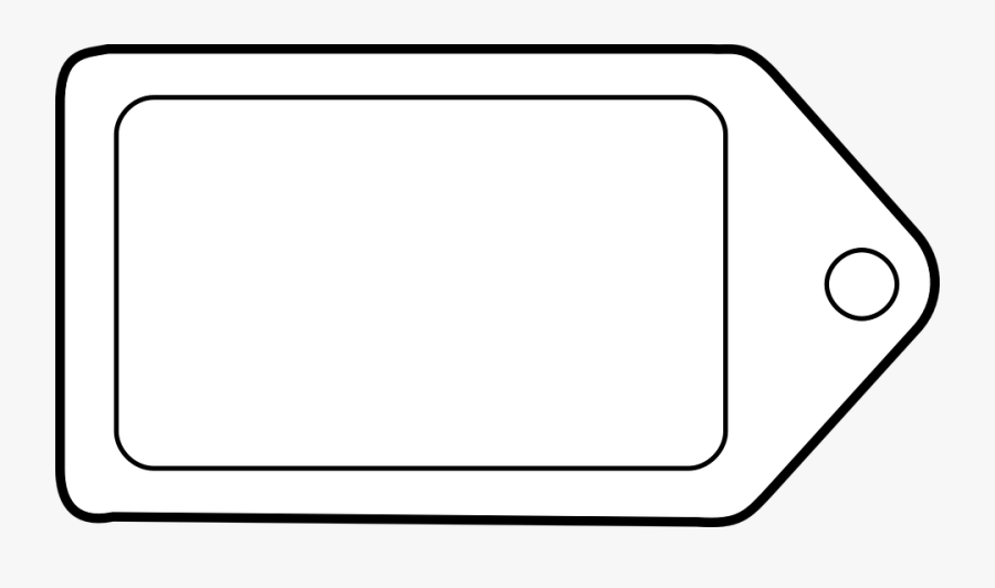 Clipart computer outline, Picture #461452 clipart computer outline