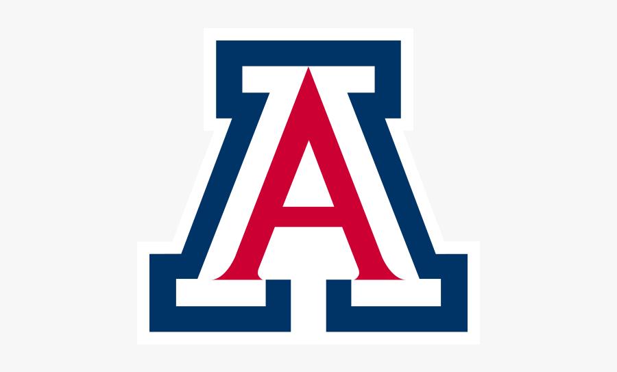 Vector Logos Footb Schedule - University Of Arizona Wildcats Logo Png, Transparent Clipart