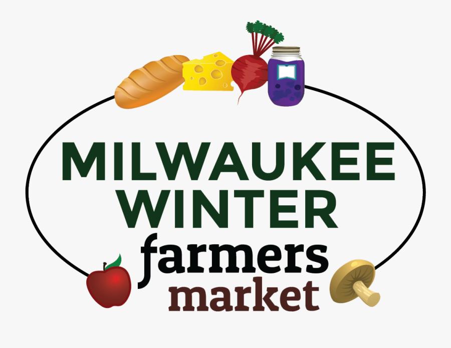 Milwaukee Winter Farmers Market Clipart , Png Download - Sunderland Harriers, Transparent Clipart