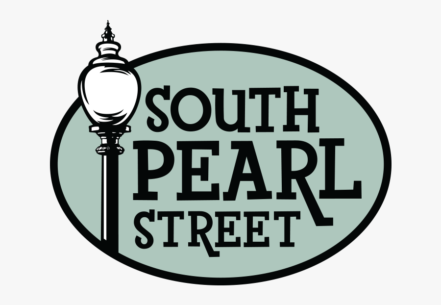 Clip Black And White Library Events See - South Pearl Street Farmers Market, Transparent Clipart