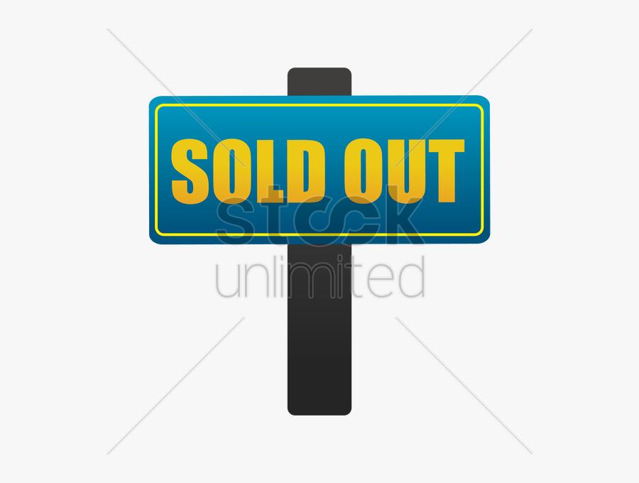 Text,sign,clip Design,rectangle - Sign, Transparent Clipart