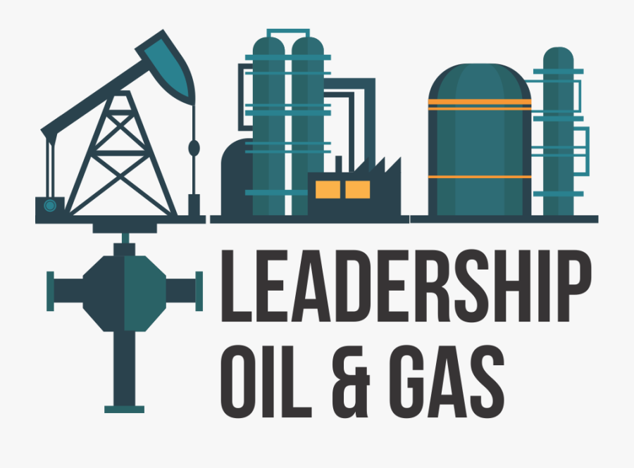 Leadership Oil And Gas - Global Agriculture Leadership Summit 2018, Transparent Clipart