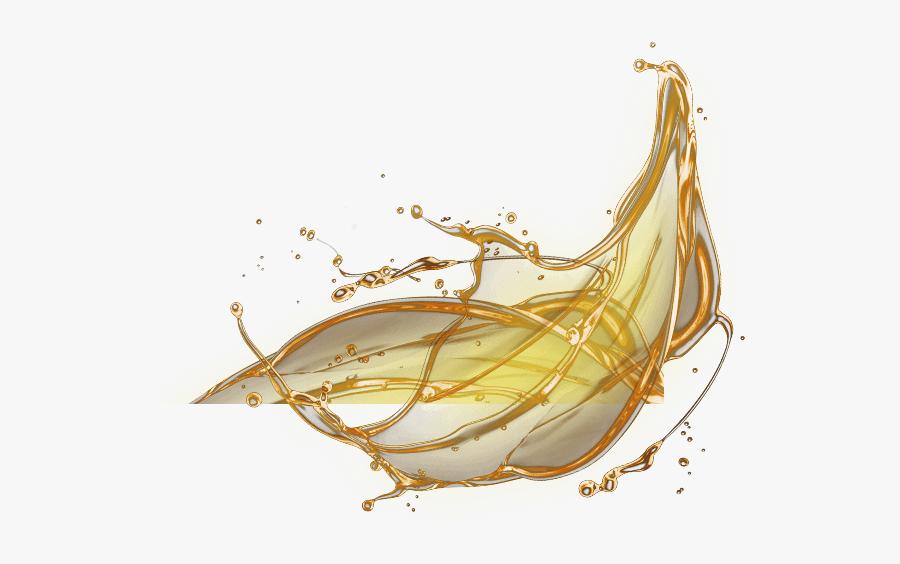 Lubricant Oil Png Clipart - Illustration, Transparent Clipart