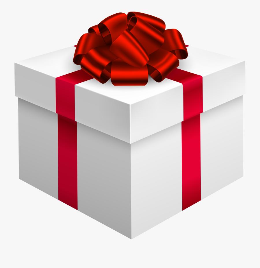 Box Clipart Quality - Gift Box Png Transparent, Transparent Clipart