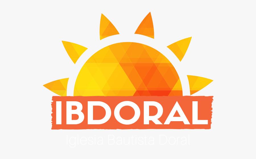 Logo - Graphic Design, Transparent Clipart