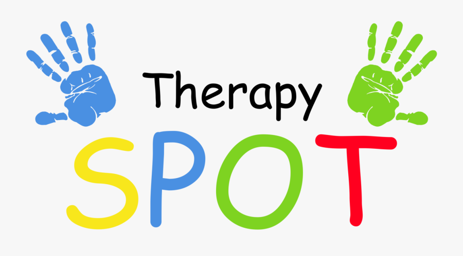 Clipart Writing Occupational Therapy - Kids Club Fun, Transparent Clipart