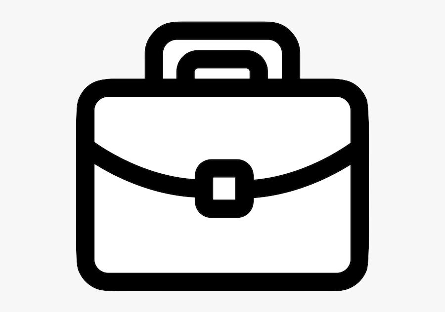 Global Service Management 1, Transparent Clipart