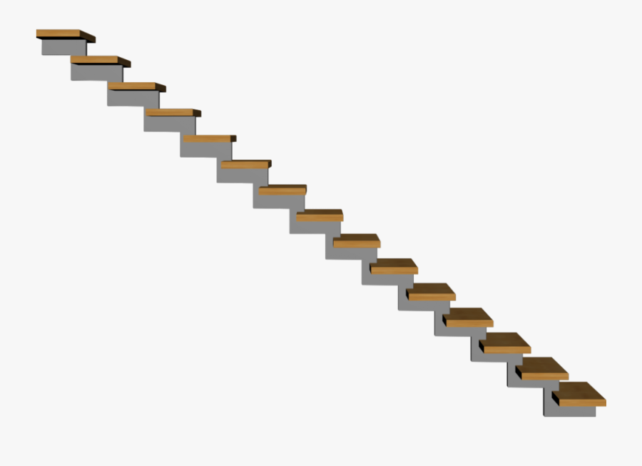 stairs png transparent picture stairs free transparent clipart clipartkey stairs png transparent picture stairs