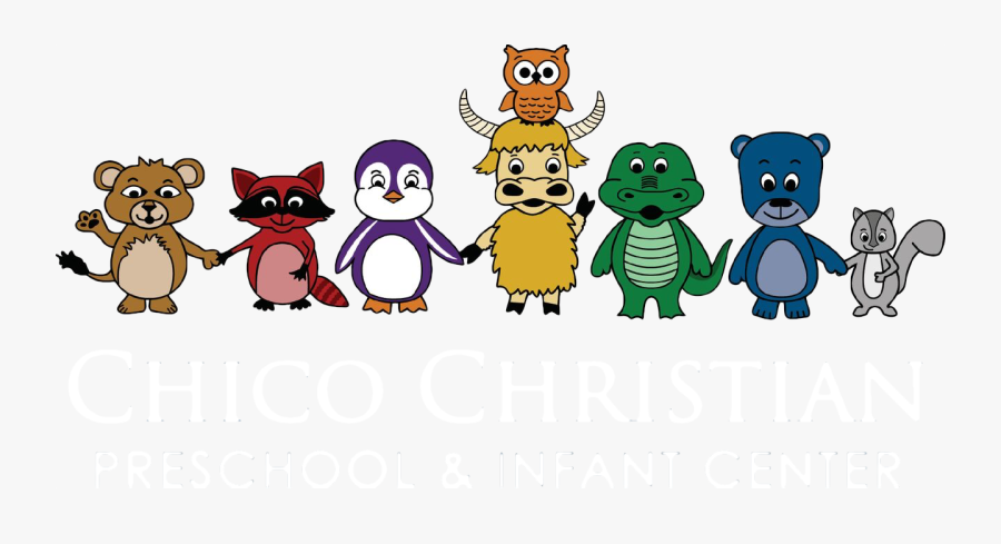 Transparent Preschool Center Time Clipart - Cartoon, Transparent Clipart