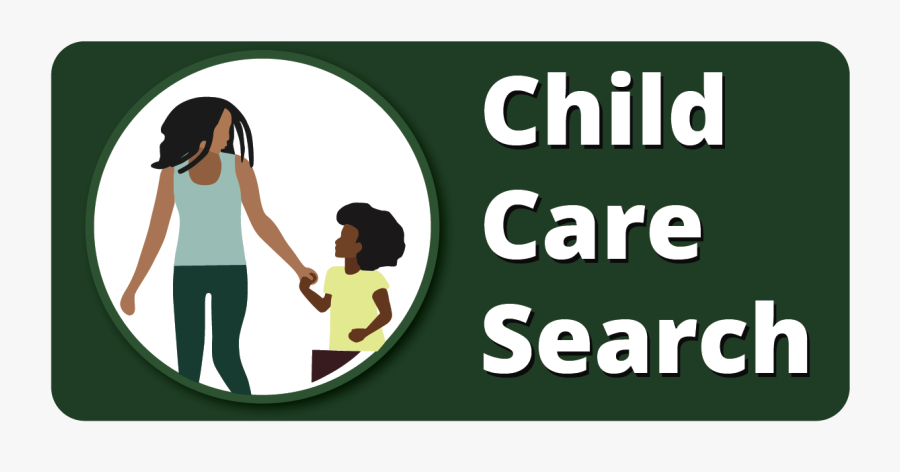 Looking For Childcare, Transparent Clipart