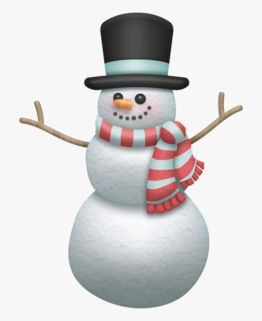 Фотки Winter Clipart, Jack Frost, Winter Time, Christmas - Winter Wonderland Clipart Png, Transparent Clipart