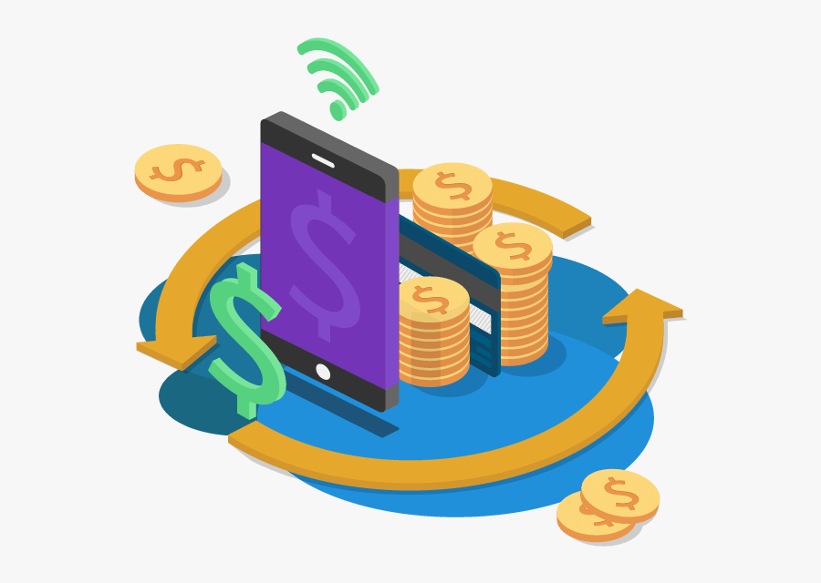 Financial Clipart Financial Information - Financials Png, Transparent Clipart