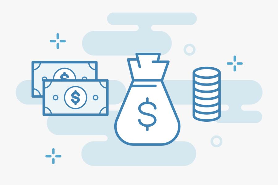 Robot Tip Sred Tax - Graphic Design, Transparent Clipart