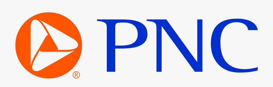 Transparent Financial Clipart - Pnc Financial Services Logo, Transparent Clipart