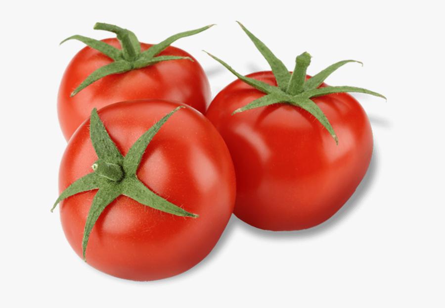 Transparent Tomate Clipart - Tomate Fatiado Png, Transparent Clipart