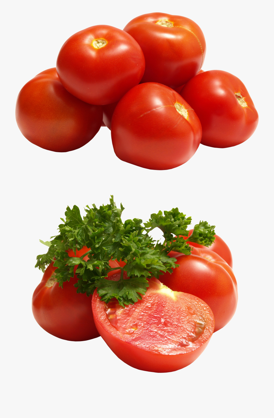 Red Png Image Purepng - Cherry Tomato Png Transparent, Transparent Clipart