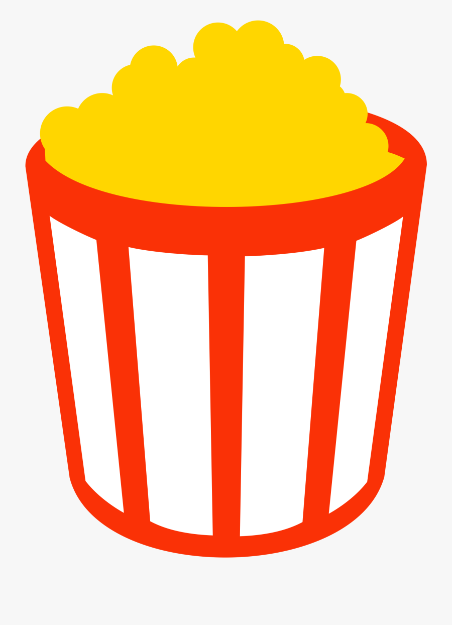 popcorn icon rotten tomatoes rotten tomatoes png free transparent clipart clipartkey popcorn icon rotten tomatoes rotten