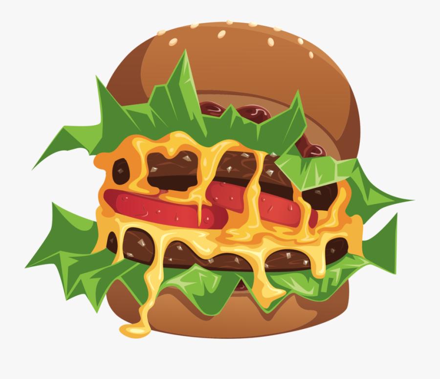 Cuisine,leaf,food - Illustration, Transparent Clipart