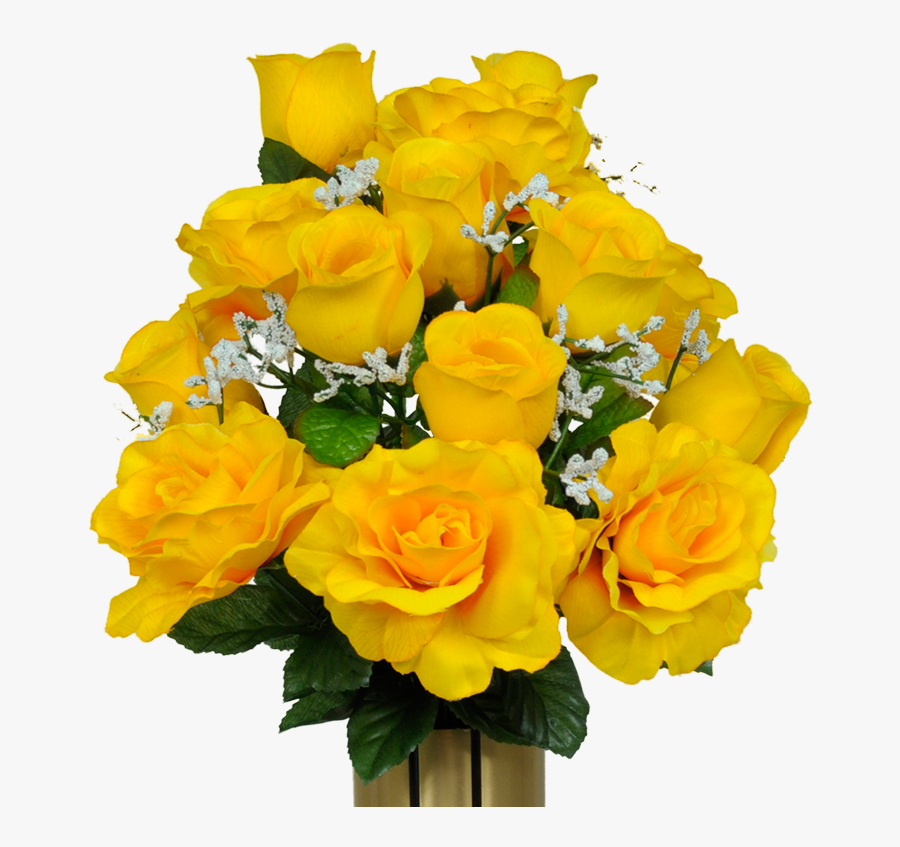 Rose clipart yellow rose, Rose yellow rose Transparent FREE for download on  WebStockReview 2020