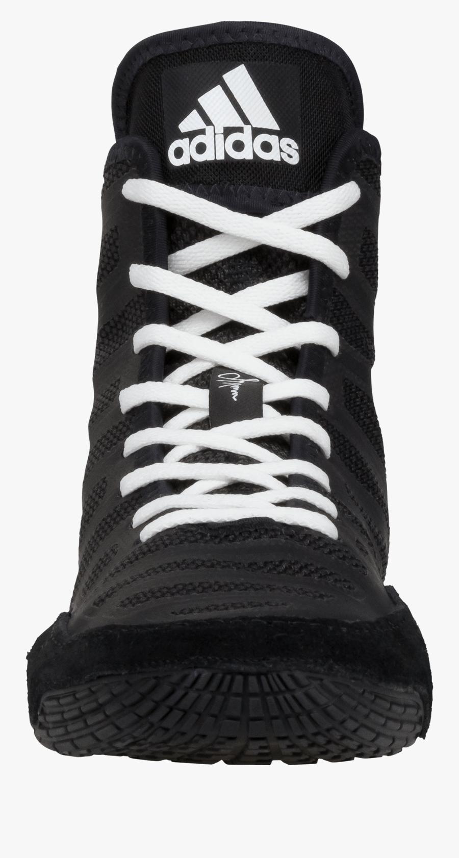 Evolucionar Adelante puramente  Adidas Shoes Clipart One Shoe - Adidas Shoes Front Png , Free Transparent  Clipart - ClipartKey