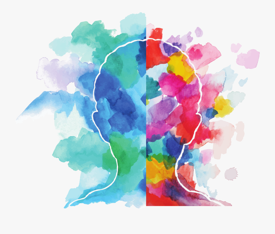 Mental Health Support Now Available Online At Carleton - Mental Health, Transparent Clipart