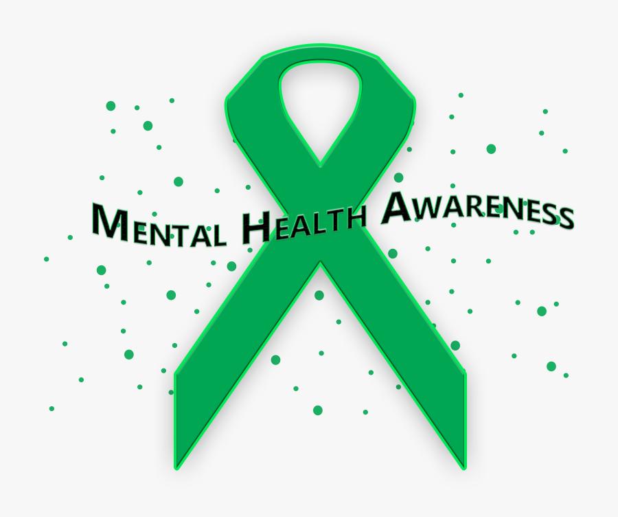 Mental Health Png Images Png Transparent - Mental Health Awareness Png, Transparent Clipart