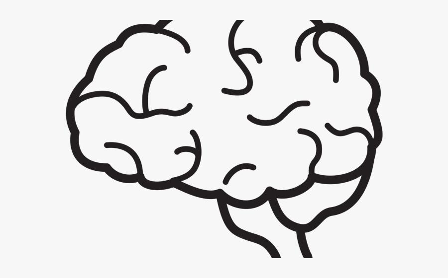 brain png transparent images simple brain clip art free transparent clipart clipartkey brain png transparent images simple