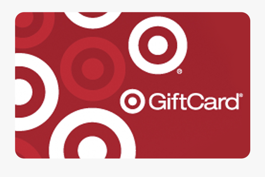 Target Gift Card Png Free Transparent Clipart Clipartkey