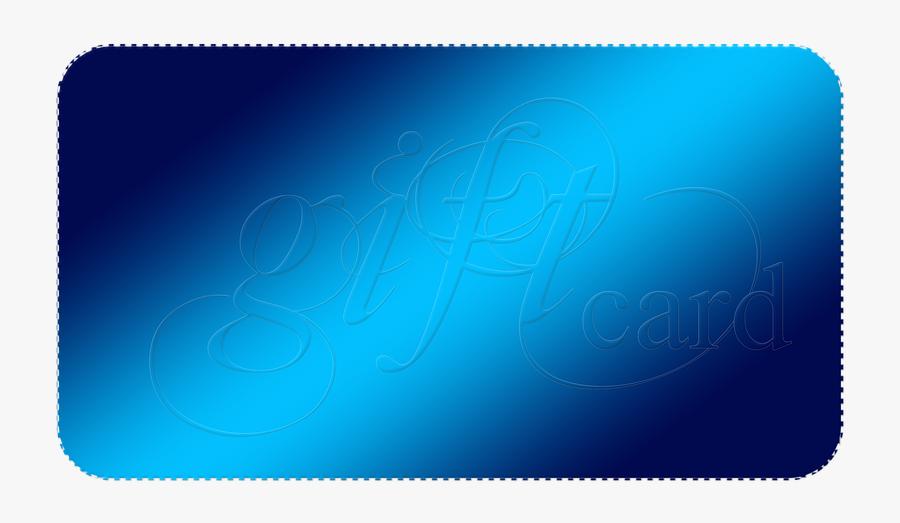 Coupon Clipart Voucher - Voucher Background Png, Transparent Clipart