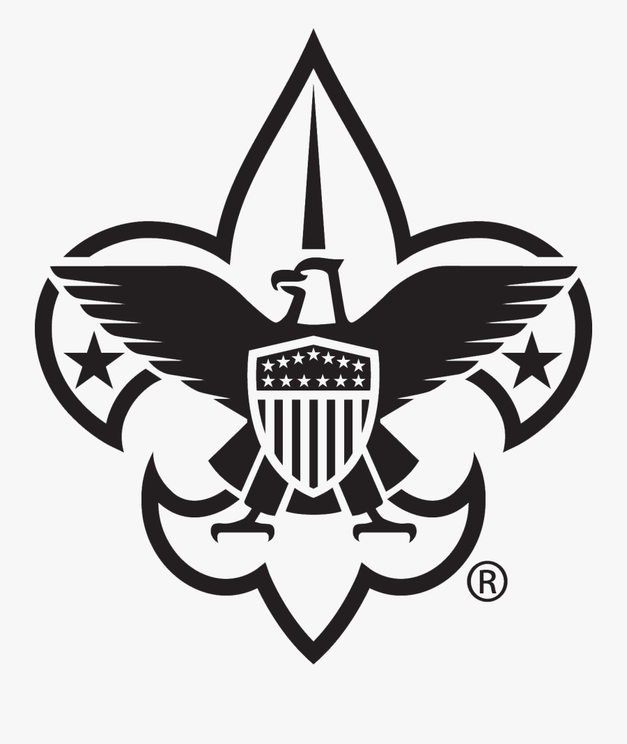 Daniel Webster Council Boy Scouts Of America Scouting - Boy Scouts Of America, Transparent Clipart