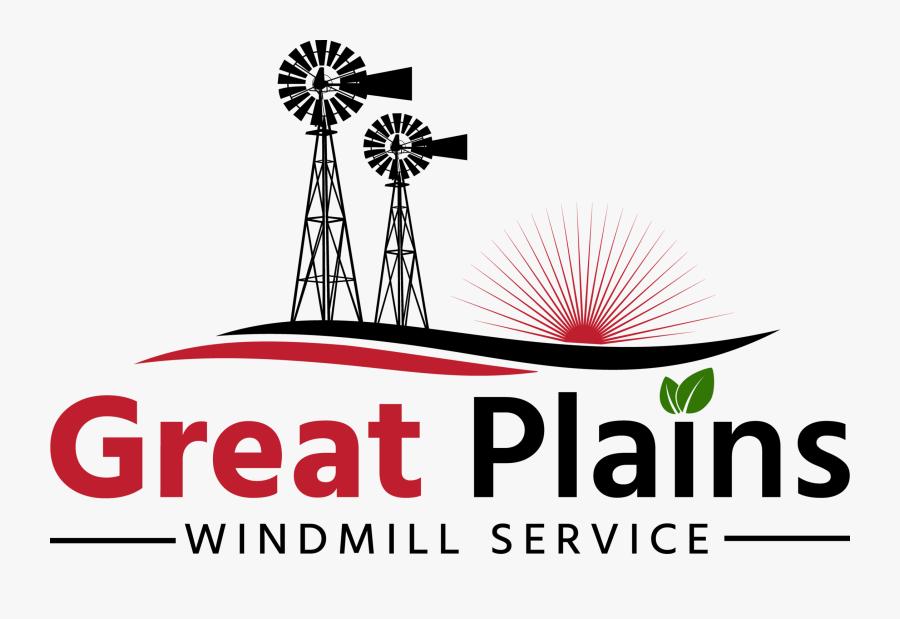 Greater Preston Ccg, Transparent Clipart