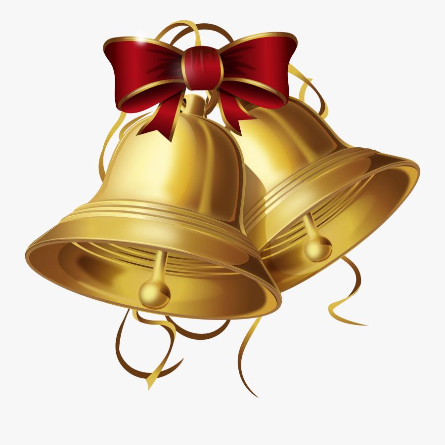 Wedding Bells Clipart Church Christmas Bells Png Free Transparent Clipart Clipartkey