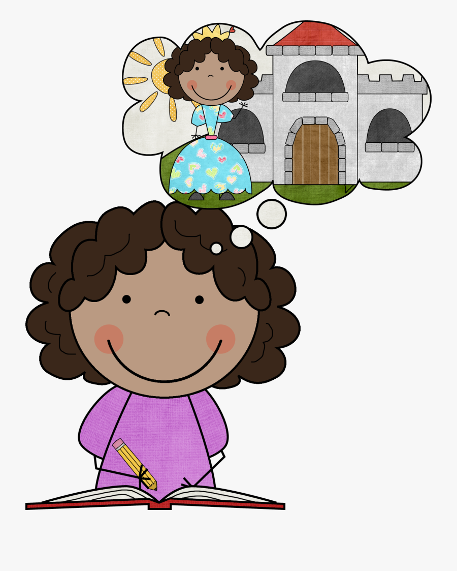 Ask And Answer Questions, Transparent Clipart