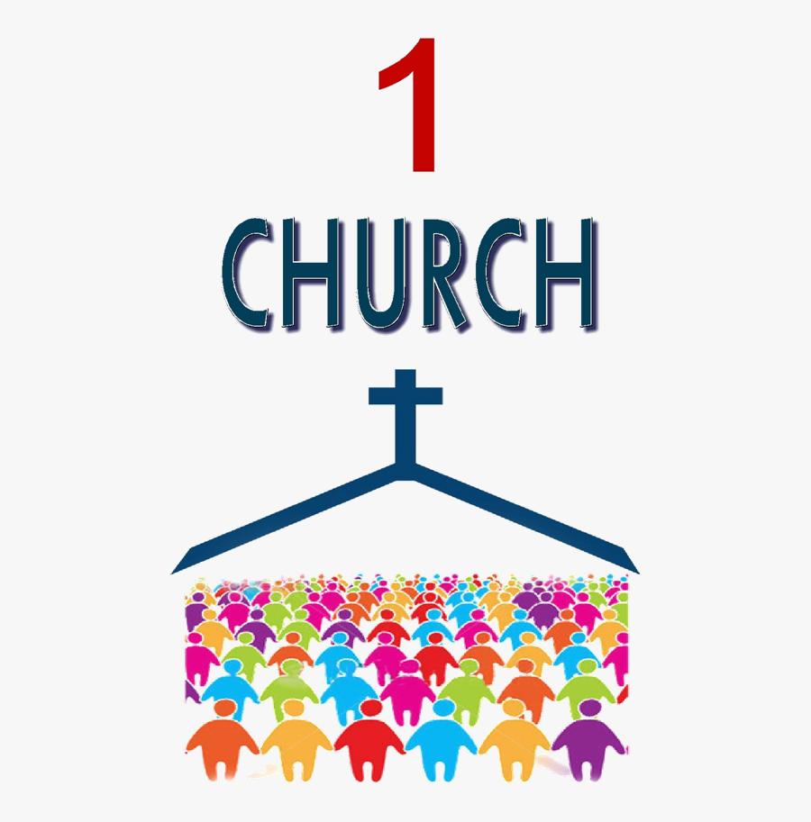 Scripture Clipart Bible Bowl - One Church Clipart, Transparent Clipart