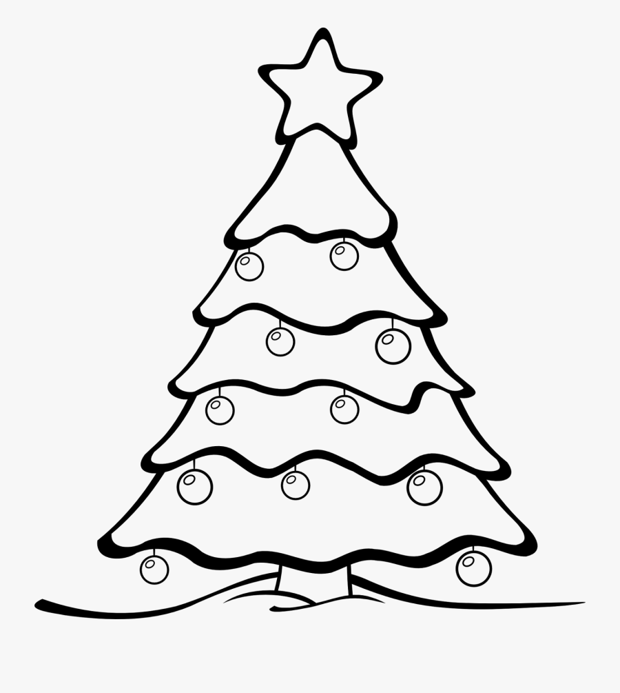 christmas tree template gres remmy christmas tree cartoon drawing free transparent clipart clipartkey christmas tree template gres remmy