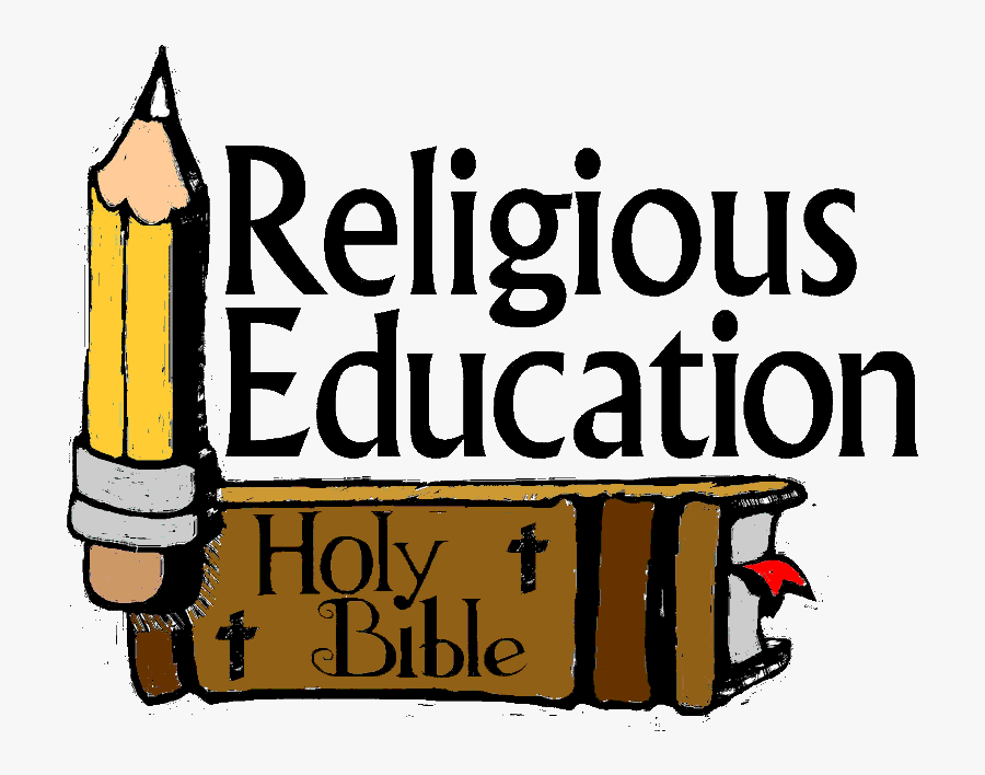 Collection Of Free Churched Clipart Religious Education - Religious Education Clipart, Transparent Clipart