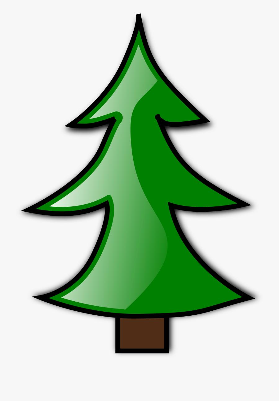 christmas tree clip art free animated plain christmas tree free transparent clipart clipartkey christmas tree clip art free animated