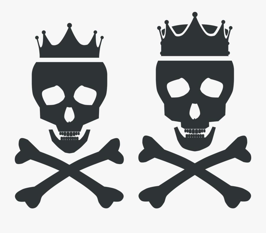 13,706 Skull And Crossbones Illustrations, Royalty-Free Vector Graphics & Clip  Art - iStock