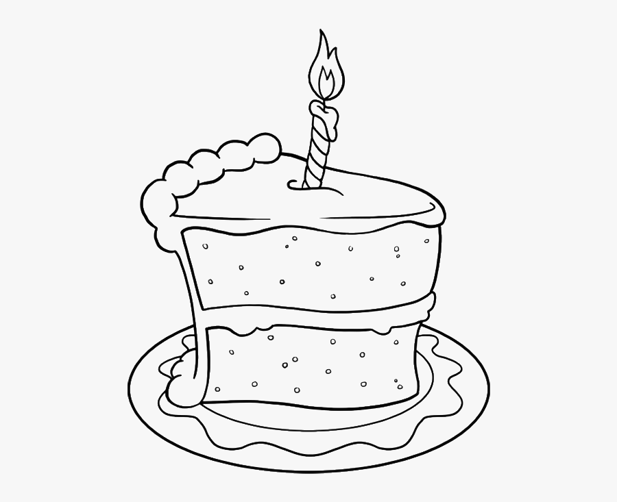 Magnificent Drawing Birthday Cake Png Birthday Cake Drawing Png Free Funny Birthday Cards Online Alyptdamsfinfo