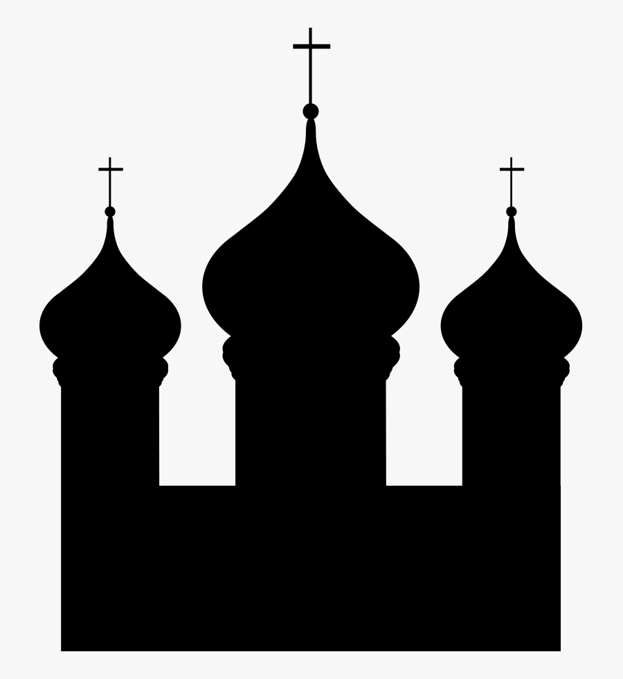 church silhouette clip art kubah masjid vector png free transparent clipart clipartkey church silhouette clip art kubah
