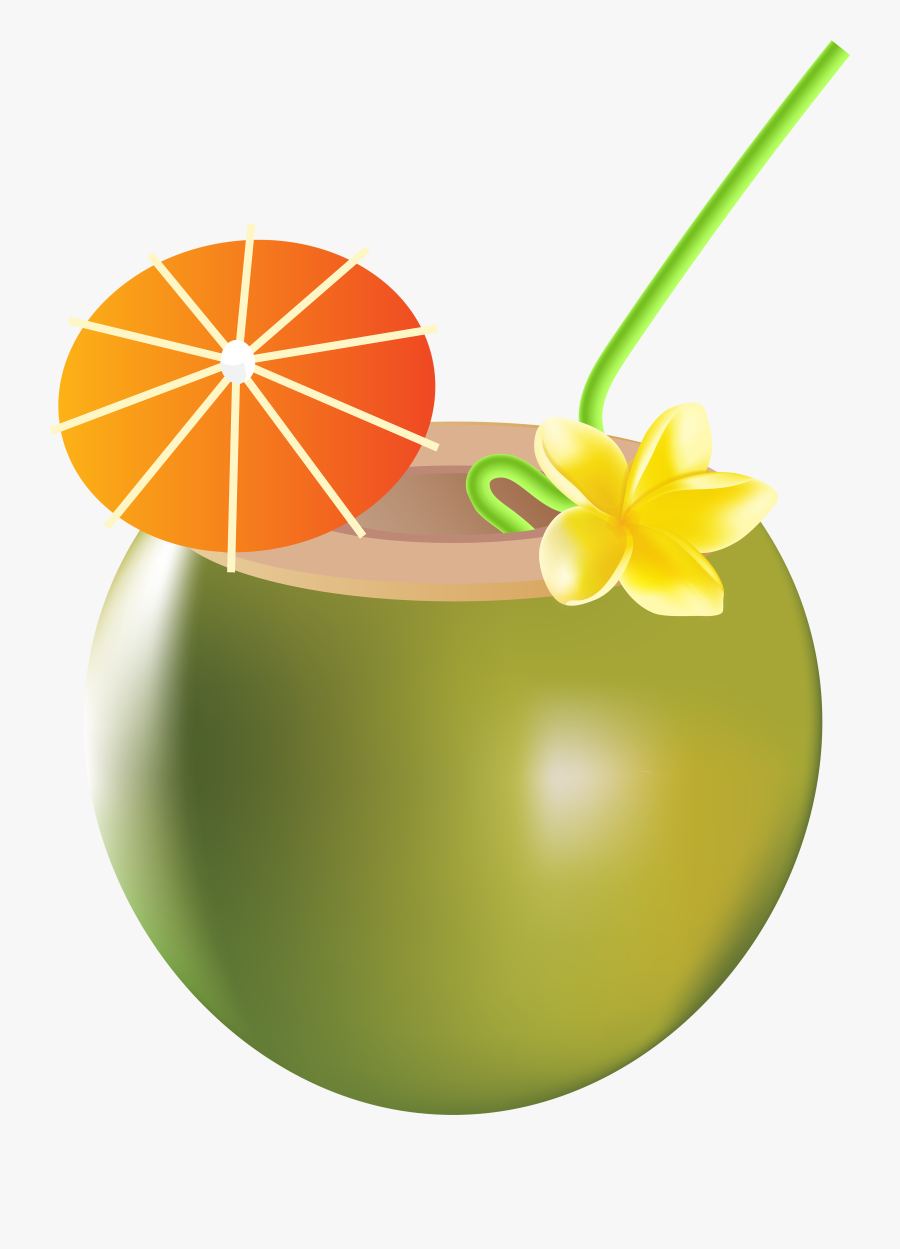 Verkauf Sommer Cocktails Clipart Cocktail Clip Art Sommer | Cocktails  vector, Cocktails clipart, Summer cocktails
