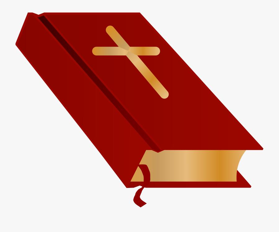 Bible Clipart Free Clipart Images - Bible Clip Art, Transparent Clipart