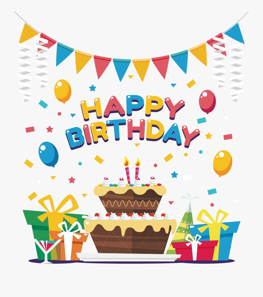 Tremendous Transparent Cake Clip Art Transparent Background Birthday Cake Funny Birthday Cards Online Amentibdeldamsfinfo