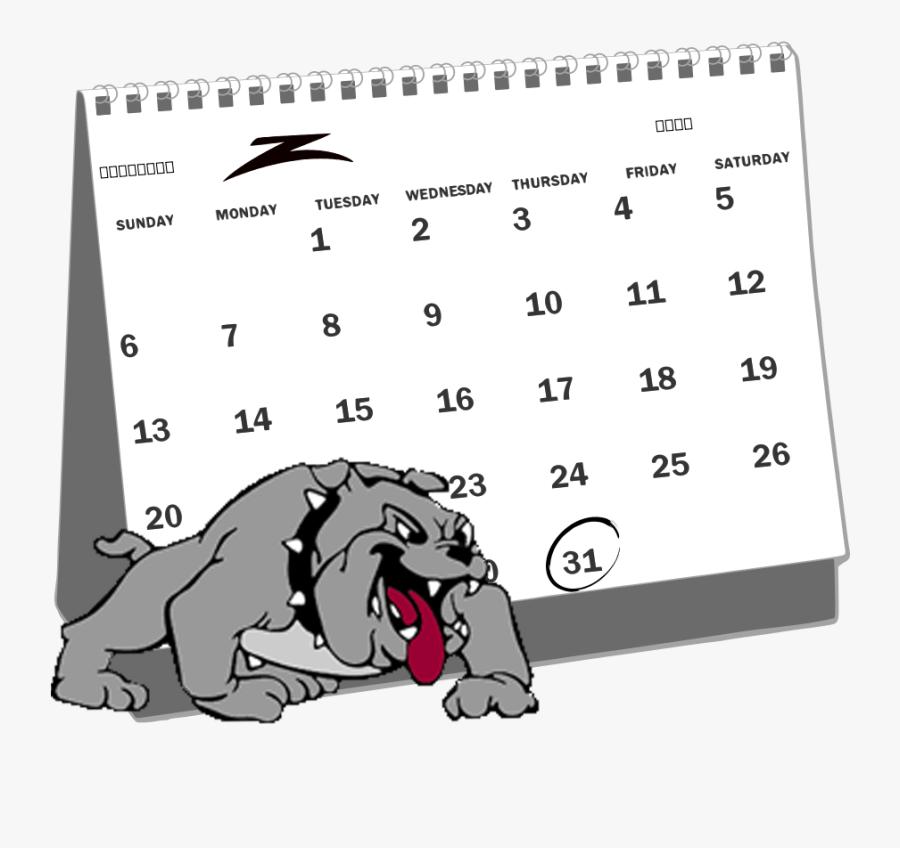 2002 calendar ≡ free-calendars.com