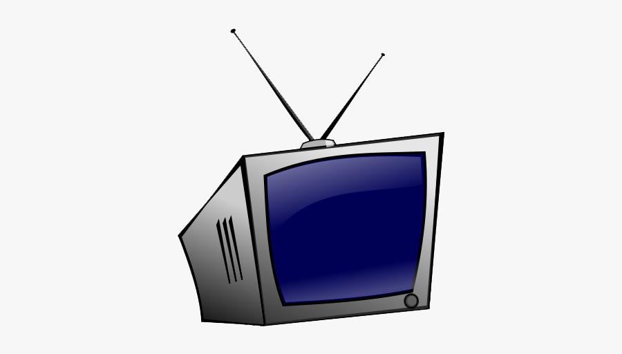 Tv Clip Art - Tv Clipart, Transparent Clipart