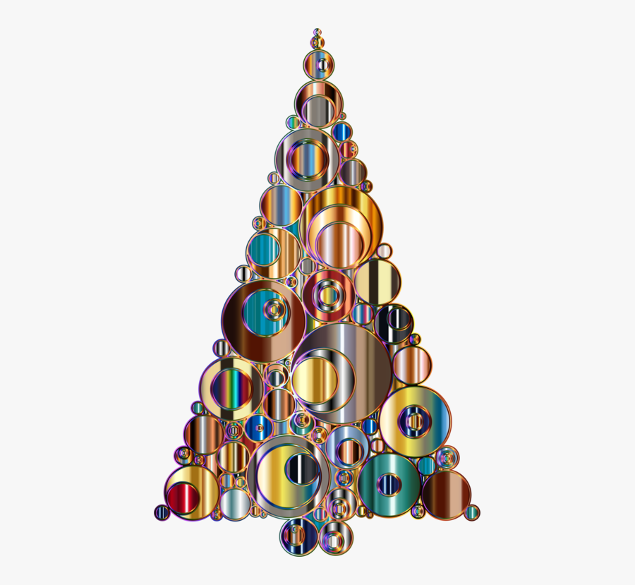 Pine Family,christmas Decoration,tree - Christmas Day, Transparent Clipart