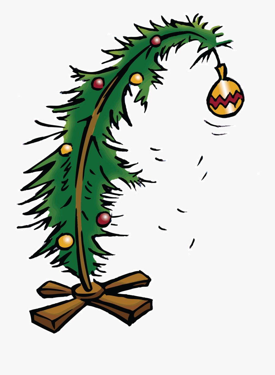 Grinch Christmas Tree Svg Free Transparent Clipart Clipartkey
