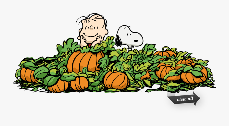 Snoopy Pumpkin Patch Clipart Clipartfest Great Pumpkin Charlie Brown Png Free Transparent Clipart Clipartkey